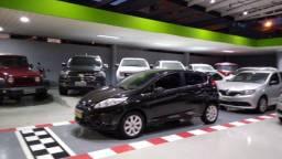 Fiesta Hatch SE 1.5 16v