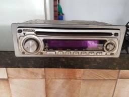 Rádio Leia o anúncio