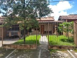 Casa Linear 03 quartos sendo 02 banheiros no Conforto Volta Redonda