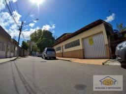 Vendo Casa 03 quartos em Valparaíso - Serra - ES