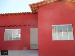 Excelente Casa Colonial a Venda Jardim Morada da Aldeia, São Pedro da Aldeia - RJ
