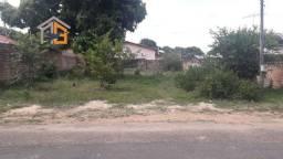 Vende um ótimo terreno localizado no Bairro Cauamé
