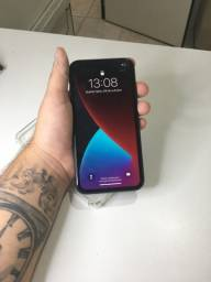 IPhone 11 preto, 128GB