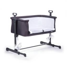 Mini berço co-bed de acoplar