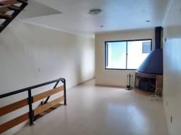 Apartamento Duplex 3 dormitórios Centro Rio Grande