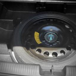 Cruze Sport LT 1.4 Turbo 2017
