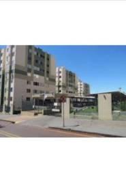 Apartamento 03 quartos - Ed. Guarita / Vila Bosque