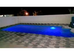 LS- Compre sua piscina hoje -15 anos de garantia