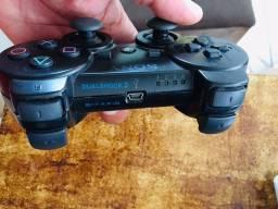 Controle Original para PS3