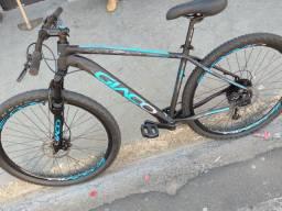 Bike 29 giaco tamanho 19