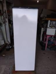 Freezer vertical 200 L