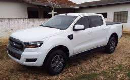 Ranger xls 2.2 4x2 2018/2019 Diesel