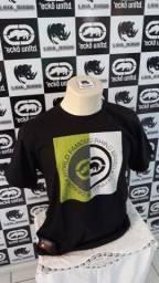 Camisa *Ecko Unltd