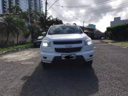 S10 lt diesel automático 4*4