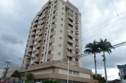 2867 Apartamento em Nossa Senhora do Rosario