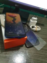 Xiaomi Redmi Note 7 em excelente estado