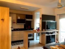Troco apartamento no Anita Garibalde por casa na praia da Enseada/ Barra Velha