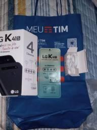 LG-K41S