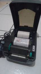 Impressora de códigos de barras - Elgin -L42