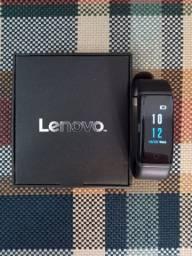 Smartband Lenovo HX03F