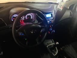 Vendo HB20 1.0 Comfort Plus 2015