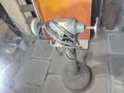 Motor esmiril proficional