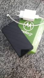 Celular Moto G8 Novo