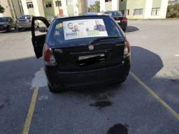 Fiat Palio 4 portas economy fire flex 2011