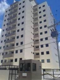 Apartamento Cobertura no Vista Bela - Cabula 132m² c/ 3 Vagas e Infraestrutura Completa