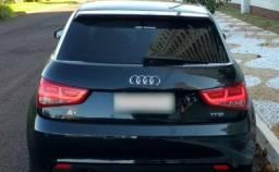 Audi Hatch