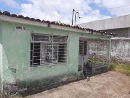 Vende-se casa em Jd Brasil 1 Olinda