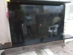 TORRO Painel para tv