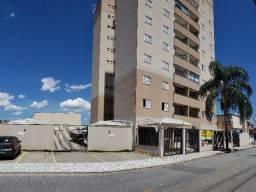 Apartamento com 2 dorm. região Central Jd. Maria Augusta, Jacaranda Residence