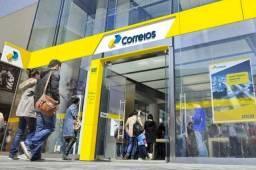 AGF Correios em Campo Grande/ MS - Á venda !!! Lucro de $ 60 mil / mês