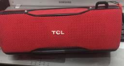 Caixa de som TCL