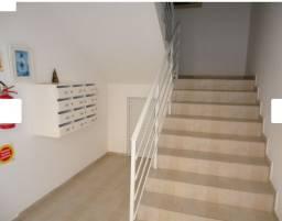 Alugue Lindo Apartamento Barato 2 Qtos, Prédio novo São José - Jardim Atlântico - R$849,00