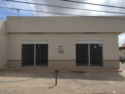 Loja Comercial - Bequimão (Próx. a Escola Chave do saber)