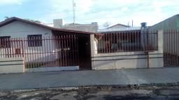 Casa no João Paulo