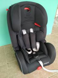 Cadeira Auto Cosco Evolve