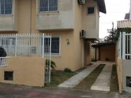 Casa em Florianópolis com Escritura Vendo/Troco