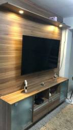 Home Painel