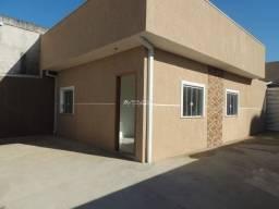 Residência em condomínio, pronta para morar, com 42m² privativos