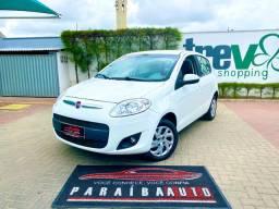 Palio Atractive 1.4 2014 Completo ( Paraíba Auto )