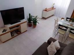 Vendo ou troco apartamento 2 quartos, 2 vagas, 3 banheiros, dce região oeste bairro havaí