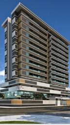 Lançamento em Ponta Verde. Apartamentos 2 e 3 quartos, sem entrada.