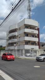Apartamento contendo 01 (uma) suite, no bairro da Pedreira
