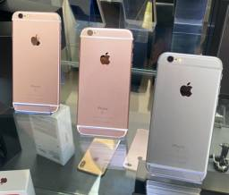 IPhone 6s de 32gb