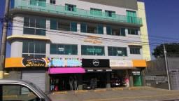 Aluga-se Sala Comercial no Jardim das Esmeraldas- Aparecida de Goiânia