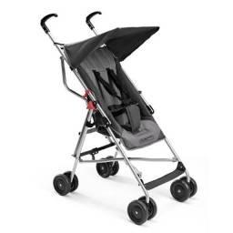 Vendo carrinho de passeio Multikids baby