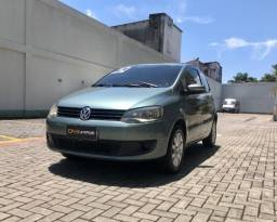 Volkswagen Fox G2 - 5mil + 599 Mês